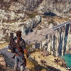 Just Cause 3_05