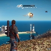 Just Cause 3_06