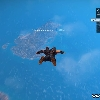 Just Cause 3_08