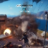 Just Cause 3_09