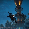 Just Cause 3_12