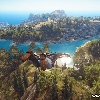 Just Cause 3_13