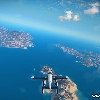 Just Cause 3_16