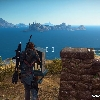 Just Cause 3_17