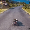 Just Cause 3_19