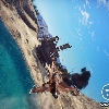 Just Cause 3_21