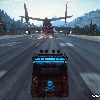 Just Cause 3_22
