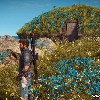 Just Cause 3_24