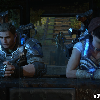Gears of War 4 (4)