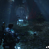 Gears of War 4 (16)