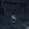 The Last Guardian (4)