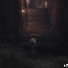 The Last Guardian (12)