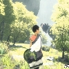 The Last Guardian (16)