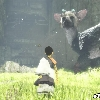 The Last Guardian (20)