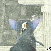 The Last Guardian (21)