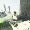The Last Guardian (22)