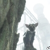 The Last Guardian (23)