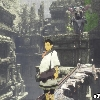 The Last Guardian (24)