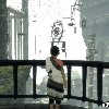 The Last Guardian (28)