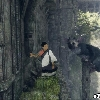 The Last Guardian (30)