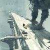 The Last Guardian (34)