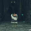The Last Guardian (35)