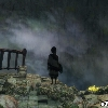 The Last Guardian (36)