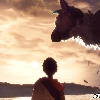 The Last Guardian (39)
