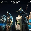 For Honor (16)