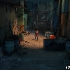 Uncharted The Lost Legacy (2)