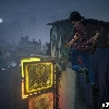 Uncharted The Lost Legacy (7)