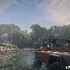 Uncharted The Lost Legacy (14)