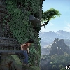 Uncharted The Lost Legacy (17)