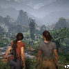 Uncharted The Lost Legacy (23)