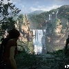 Uncharted The Lost Legacy (24)