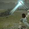 Shadow Of The Colossus (5)