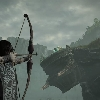 Shadow Of The Colossus (11)