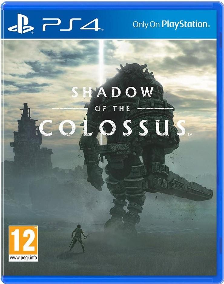 29911 Shadow Of The Colossus (1)
