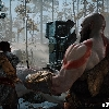 God of War (10)