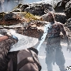 God of War (12)