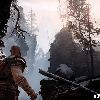 God of War (14)