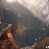 God of War (15)