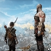 God of War (16)