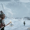 God of War (25)