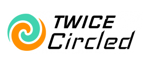 Twice Circled