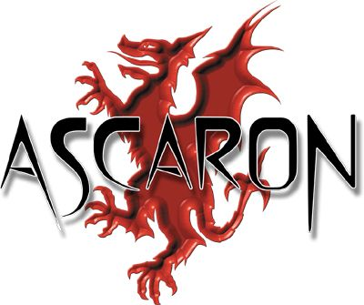 Ascaron Entertainment GmBH
