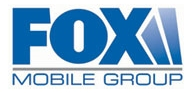 Fox Mobile Entertainment