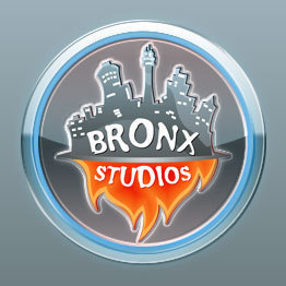 Bronx Studios Entertainment