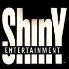 Shiny Entertainment
