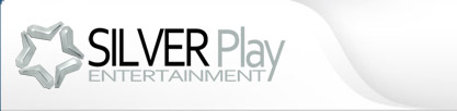 SilverPlay Entertainment